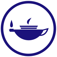 TandF logo